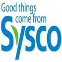 Sysco Oregon
