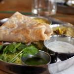 Reader Survey 2013: Best Indian Restaurant in Portland