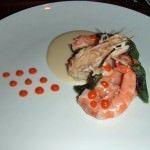 Reader Survey 2013: Best Seafood Restaurant in Portland