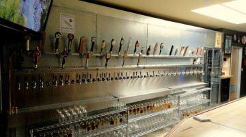 Reader Survey 2013: Best Beer Bar in Portland