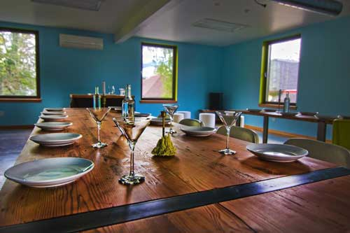 Portland Restaurant Event Space Xico Interesting Private Dining Rooms Portland