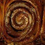 Fleur De Lis Bakery Pastry Chefs Win Portland's Concours de Tartes aux Fruits