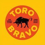 Toro Bravo Cookbook