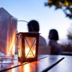 Reader Survey 2015 – Best Outdoor Dining in Portland