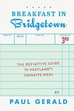Breakfast-in-Bridgetown-3rd-Edition
