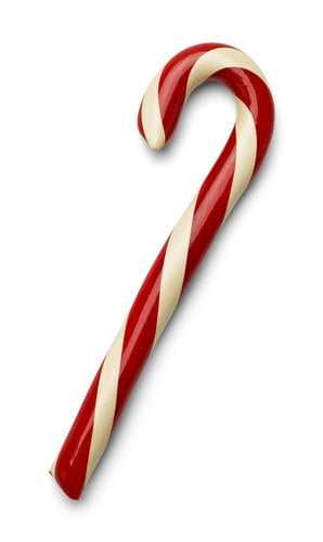 Christmas-shutterstock_159674756