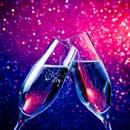 New-Years-Eve-shutterstock_163309118