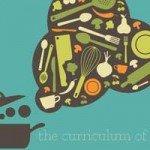 curriculum-of-cuisine-logo