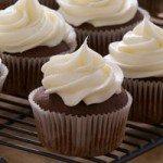 Cupcakes - Shutterstock.com