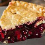 Pie - shutterstock.com