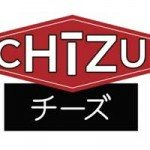 Chizu Now Open in SW Portland!