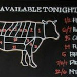 Reader Survey 2015: Best Steakhouse in Portland