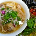 Reader Survey 2015: Best Vietnamese Restaurant in Portland
