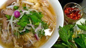 Reader Survey 2015: Best Vietnamese Restaurant in Portland