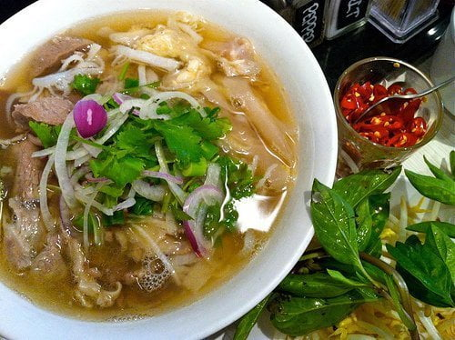 Reader Survey 2015: Best Vietnamese Restaurant in Portland - Portland Food and Drink