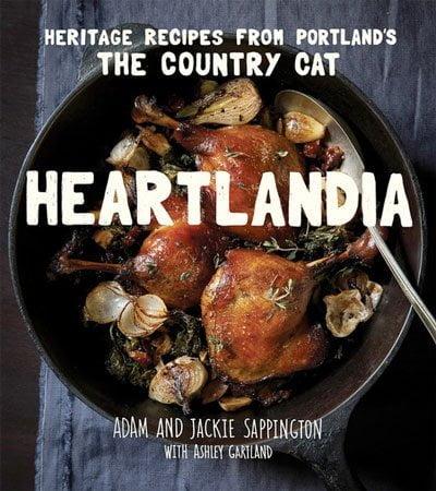 Heartlandia book cover