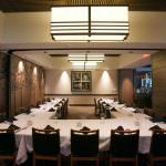 Fogo De Chao Portland private dining