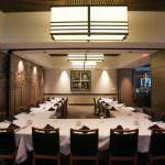 Fogo De Chao Portland private dining