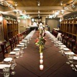 Event Space: Pazzo