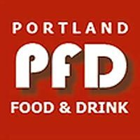 Portland Food News for 12.23.06