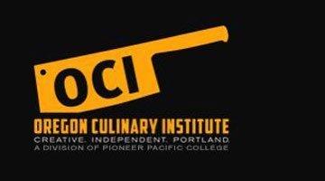 OCI-Oregon-Culinary-Institute-logo