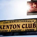 The Kenton Club Portland