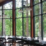 Riverview Restaurant