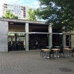 Isabel Restaurant