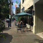 Kells Brew Pub – NW 21st