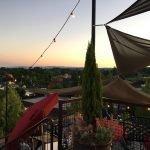 McMenamins Hotel Oregon – McMinnville
