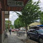 Pacific Pie Co. – NW 23rd
