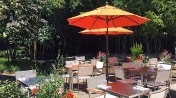 burrasca-patio-360px