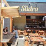 The Sudra – NE Glisan