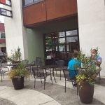 Barista Coffee – NE Alberta