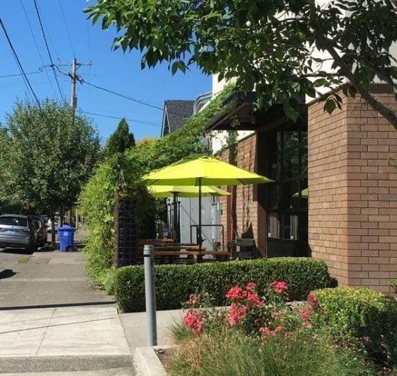 Hawthorne HopHouse Portland
