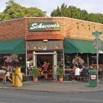Sckavone's Restaurant