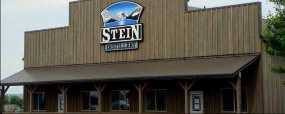 Stein Distillery, Joseph