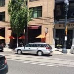 Streetcar Bistro & Taproom