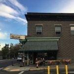 Gino's Restaurant