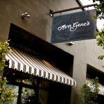 Ava Gene's Restaurant Portland