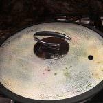 DaTerra Cucina pan