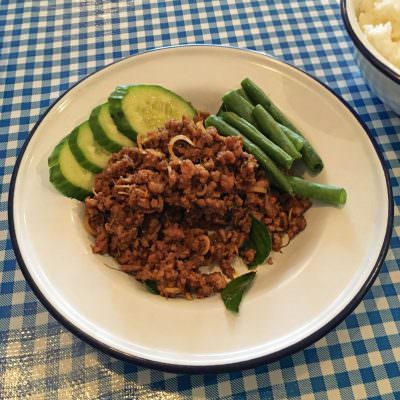 Hat Yai Restaurant Portland