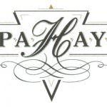 Papa Haydn Restaurant logo