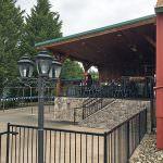 Helvetia Tavern