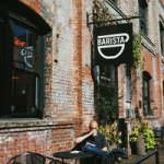Reader Survey 2017: Best Coffeehouse in Portland