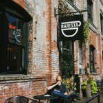 Reader Survey 2017: Best Coffeehouse in Portland