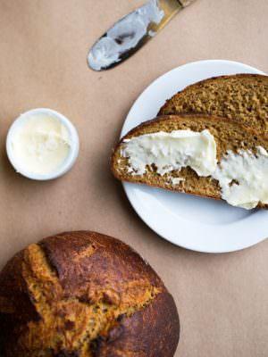 Reader Survey 2017: Best Bakeries in Portland