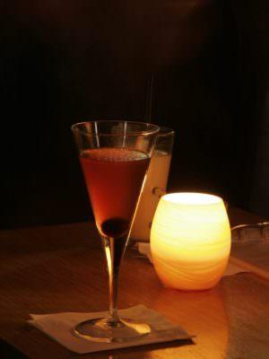 Teardrop Lounge Portland