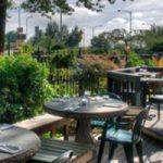 Reader Survey 2017 – I'll Miss This Restaurant the Most