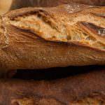 Bread public domain